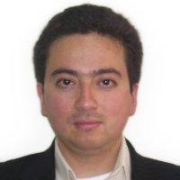 Camilo Argoty
