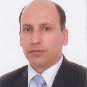 Elias Amado Martinez