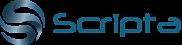 Scripta Software