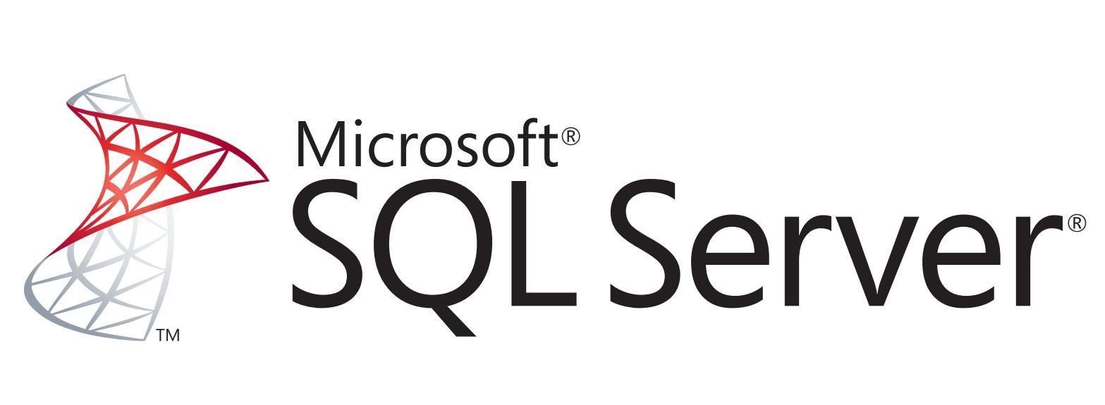 sql-server-php-kimerikal